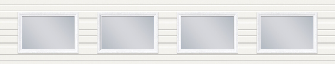 SSG Residential Windows