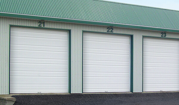 Tg 8024 Doors 10 X Ice White