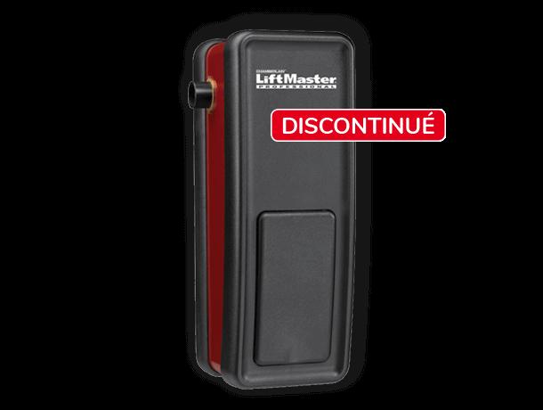 Ouvre-porte de garage électrique LiftMaster 3900