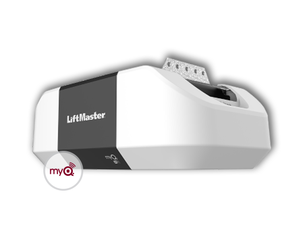 liftmaster security plus 2.0 wifi