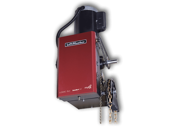 LiftMaster GH electric garage door opener