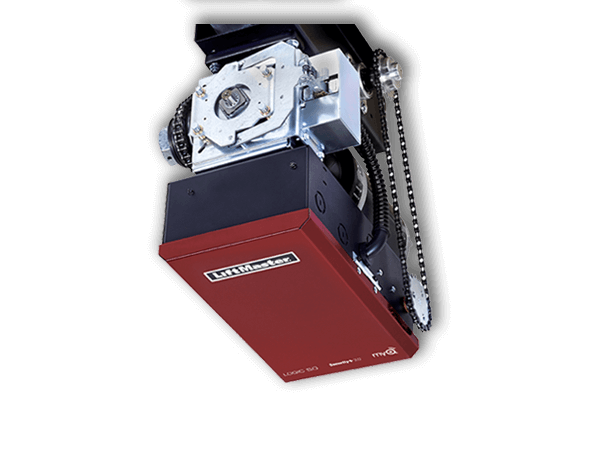 LiftMaster GT electric garage door opener