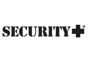 logo Security plus