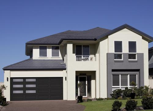 double garage doors with windows. garaga - standard+ classic xl, 16\u0027 x 7\u0027, black, window layout double garage doors with windows e