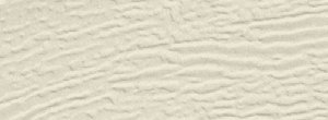 Desert Sand Overlay color
