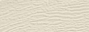 Desert Sand Overlay colour