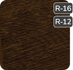 ChocolateWalnut R-16