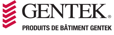 Logo Gentek