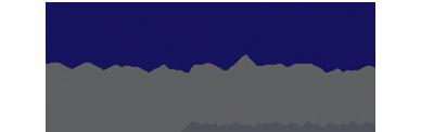 Logo Royal en françcais