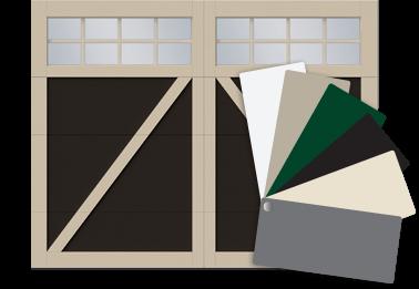 Centre de design Garaga – Eastman E-22