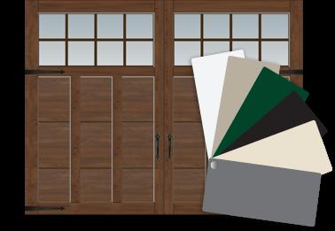 Centre de design Garaga – Princeton P-13