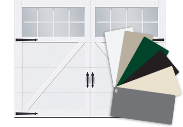 Centre de design Garaga – Princeton P-22