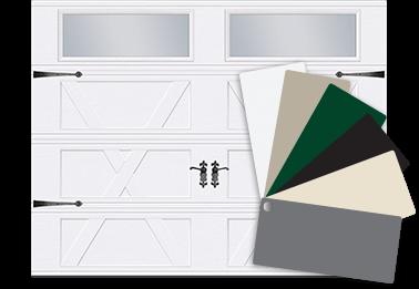 X Layout, Flat base Design on Garaga Design Centre