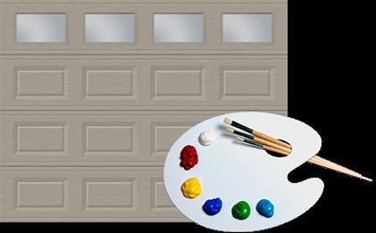 Centre de design Garaga – Classique CC