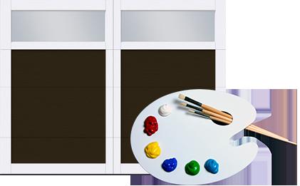 Centre de design Garaga – Créez votre Eastman E-11
