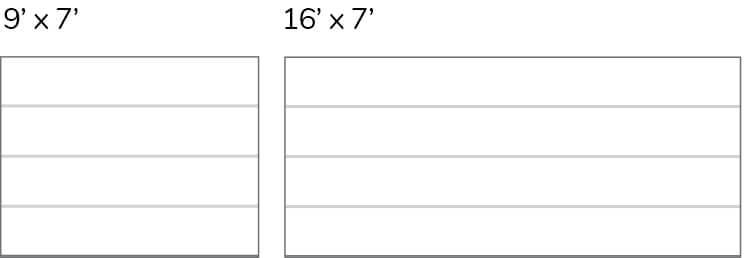 Configuration Uni