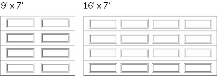 Configuration Prestige XL