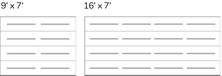 Vog layout