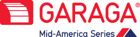Garaga - Mid-America Series