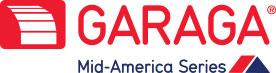 Garaga - Série de produits Mid-America