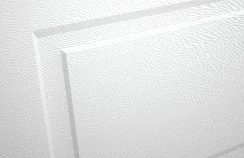 Moulures Shaker-Moderne