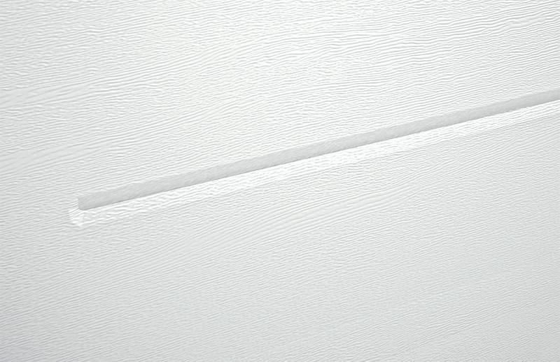 Pattern Vog pattern