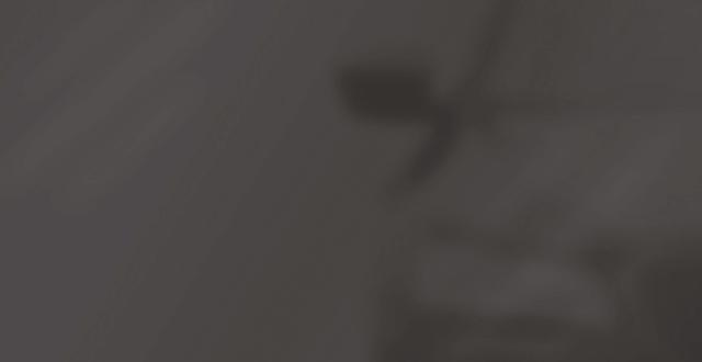 Type de verre Satiné noir