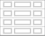 Configuration Classique MIX