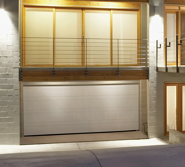 Product Selection Guide Residential Garage Doors