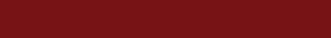 Logo LiftMaster