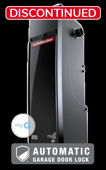 LiftMaster 8500W electric garage door opener