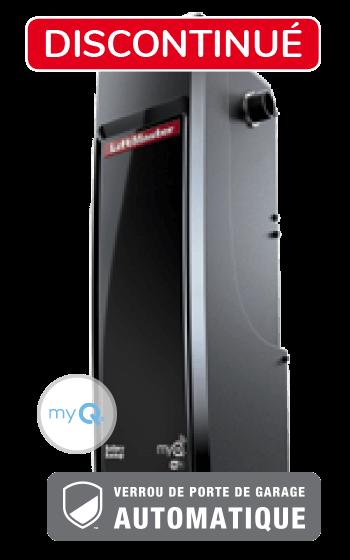 Ouvre-porte de garage électrique LiftMaster 8500W