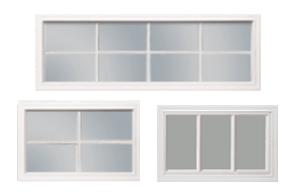 Products Residential Garage Door Parts Atlas Door