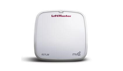 Products Residential Liftmaster 8500w Atlas Door Systems