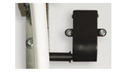 Liftmaster 8500 Residential Garage Door Openers Garaga