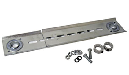 Chain spreader (4000000714)