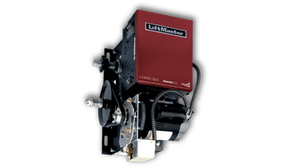 LiftMaster RBH electric garage door opener