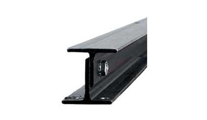 Steel I-Beam Trolley