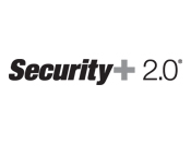 Security+ 2.0 logo