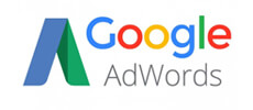 Publicité payable au clic AdWords/Bing