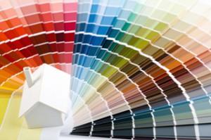 Tips for choosing the right garage door color garaga