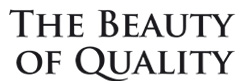 News Beauty logo