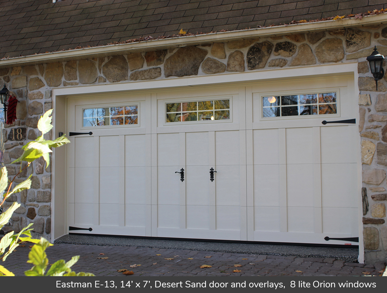 14 x 7 garage door garage design ideas for 10 x 8 garage door rough opening