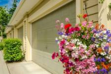 Why You Deserve Better Than a Boring Garage Door