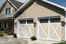 Eastman-Garage Door Styles & What's Best For Your Home