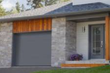 Exterior Color Trends for Your Garage Door in 2015