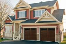 Need a Garage Door Replacement? Don't Forget the Window Panels This Time