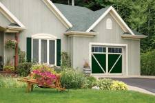 Coordinating your exterior home colors