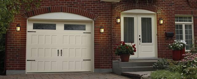 Garage Doors Openers By Garaga The Industry Leader In Quality