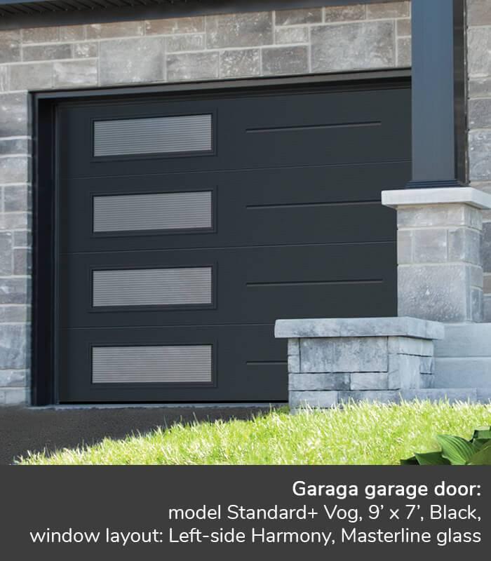 Garaga Garage Doors Dandk Organizer